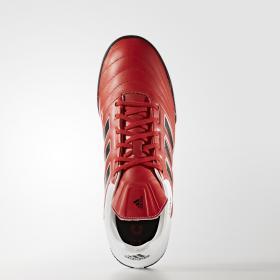 Футбольные бутсы Copa 17.3 TF M BB3557
