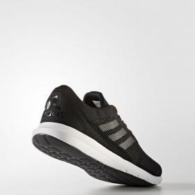 Мужские кроссовки adidas RUNNING
