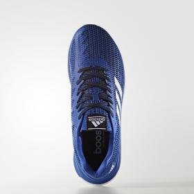 Кроссовки для бега Vengeful M BB3639