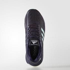Кроссовки для бега Vengeful W BB3643