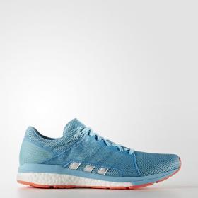 Кроссовки для бега женские adizero tempo 8 ssf w Adidas