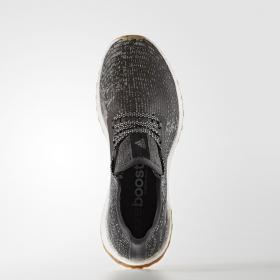 Кроссовки для бега женские PureBOOST X ATR Adidas