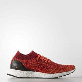 Ultra Boost Uncaged Shoes MenBB3899