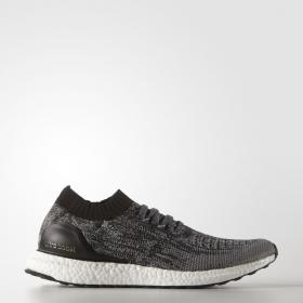Кроссовки для бега мужские UltraBOOST Uncaged m Adidas