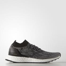 Ultra Boost Uncaged Shoes WomenBB3904
