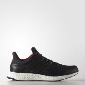 Кроссовки для бега мужские ultra boost st m Adidas