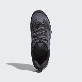 adidas CAPROCK Gore Tex BB3997