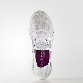 Кроссовки для бега PureBOOST X Womens Adidas