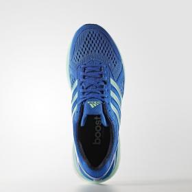 Кроссовки для бега adizero Tempo 8 M BB4357