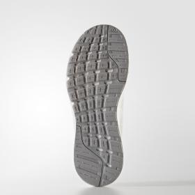 Кроссовки Adidas galactic 2 m BB4374