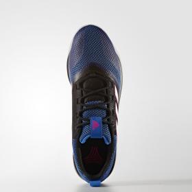 Футбольная обувь ACE Tango 17.2 M BB4433