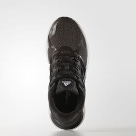 Кроссовки для бега Duramo 8 W BB4666