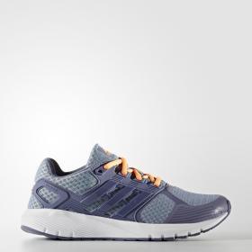 Кроссовки для бега Duramo 8 W BB4672