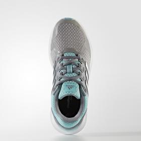 Кроссовки для бега Duramo 8 W BB4675