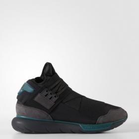 Y-3 QASA HIGH M BB4735