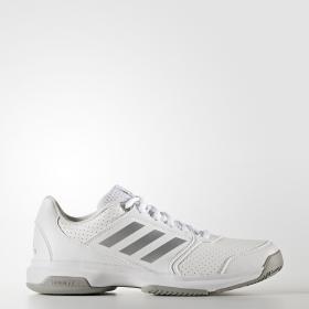 Кроссовки для тенниса adizero Attack W BB4818