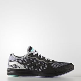 Кроссовки adidas STELLASPORT Yvori Runner W BB4959