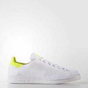 Кроссовки Stan Smith Primeknit W BB5147
