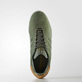 Кроссовки adidas 350 M BB5292