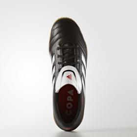 Футбольные бутсы (футзалки) Copa 17.4 IN M BB5373