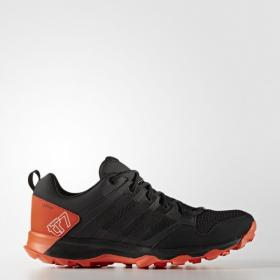 Kanadia 7 Trail GTX BB5428
