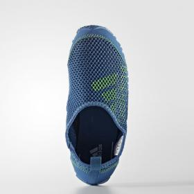 Тапочки для кораллов детские KUROBE K Adidas