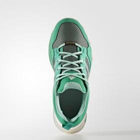 Обувь для трейлраннинга Kanadia 7 Trail GTX W BB5435