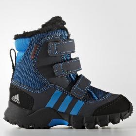Ботинки CW HOLTANNA SNOW CF I Kids Adidas