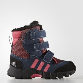 Зимние ботинки Climawarm Holtanna K BB5465