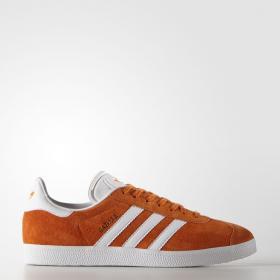 Кроссовки женские GAZELLE Adidas