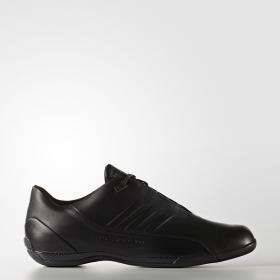 Кроссовки Athletic Leather IV M BB5520