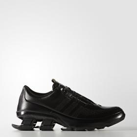 Кроссовки для бега Bounce:S4 Leather M BB5524