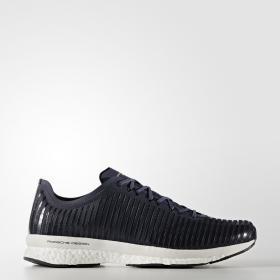 Кроссовки для бега Endurance 2.0 M BB5532