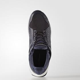 Кроссовки для бега Ultra Boost Trainer M BB5539