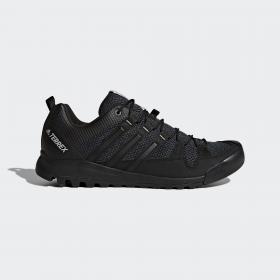 Обувь для активного отдыха Terrex Solo M BB5561