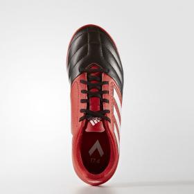 Футзалки детские ACE 17.4 IN J Adidas