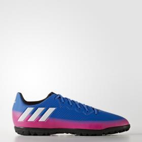 Детские сороконожки Adidas MESSI 16.3 TF BB5647