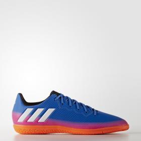 Футбольные бутсы Messi 16.3 IN K BB5652