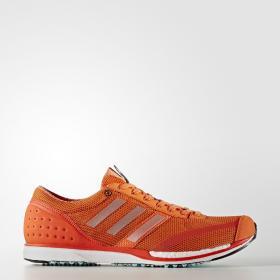 Кроссовки для бега adizero Takumi Sen 3 M BB5675
