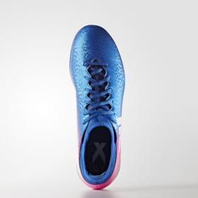 Футзалки мужские X 16.3 IN Adidas