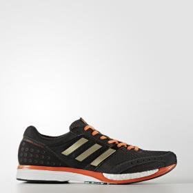 Кроссовки для бега adizero Takumi Ren 3 M BB5688