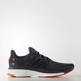 Кроссовки для бега Energy Boost 3 M BB5786