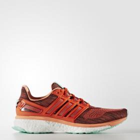 Кроссовки для бега Energy Boost 3 W BB5790