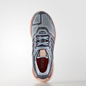 Кроссовки для бега Energy Boost 3 W BB5791