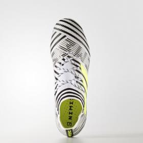 Adidas Nemeziz 17.1 BB6075