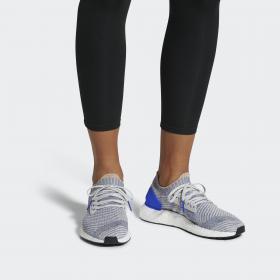 Кроссовки для бега Ultraboost X W BB6155