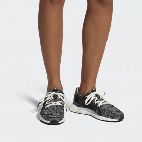 Кроссовки для бега Ultraboost Parley W BB6264