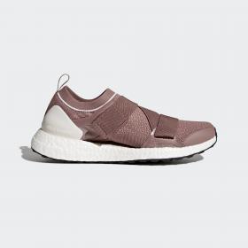Кроссовки для бега Ultraboost X W BB6265