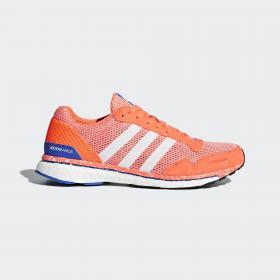 Кроссовки для бега adizero Adios 3 W BB6408