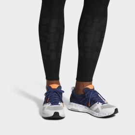 Кроссовки для бега adizero Tempo 9 M BB6434